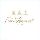 Ede-and-Ravenscroft